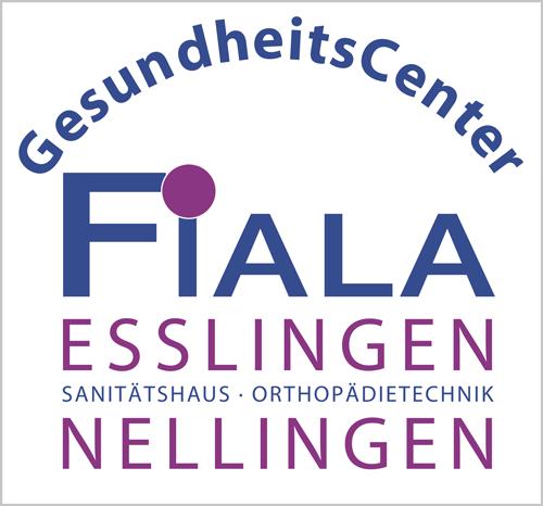 GesundheitsCenter Fiala
