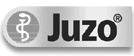 Juzo_Fiala_grau