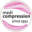 compression_Fiala