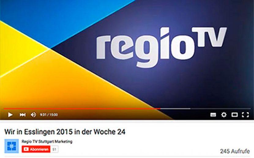 Fiala_RegioTV2