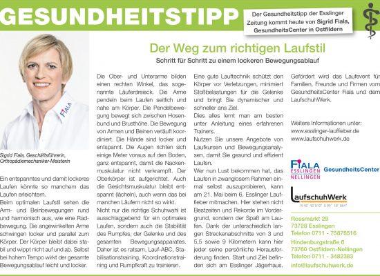 Gesundheits_Tipps_Laufen_EZ_05